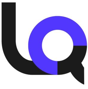 Liveq - Новости из мира бизнеса и маркетинга